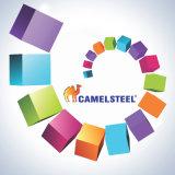 Сталь Китая гальванизированная Camelsteel для Buiilding