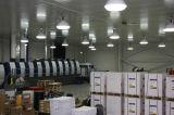 5 Años de Garantía 150W Industrial Light LED Alta Bahía con SAA, CE, RoHS (Hz-GKD150W)
