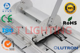 Nuovo alto potere LED Light Support Dali Zigbee e Lutron di Intelligent