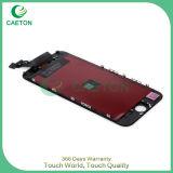 iPhone 6/6gの携帯電話のアクセサリのためのLCDのタッチ画面