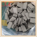Aislamiento Térmico conductiva de silicona Cap / a 3p