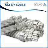Tout l'orme de conducteur d'alliage d'aluminium, conducteur d'AAAC, BS 3242