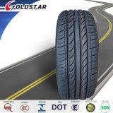 245/40r18, 245/45r17, 225/55r16 UHP Car Tyre voor India met ECE, BIB, DOT
