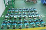Bus Truck Vehicle Wheel Alignment Wheel Aligner Adaptor Adapter Localizer Lock Klem (JT006)