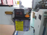 Holzbearbeitung, die hölzernen Tür-Stich CNC-Fräser aufbereitet