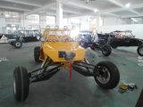 Buggy di duna delle sedi V6 4