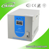 220V 3kVA automatisches Spannungs-Leitwerk/Regler