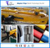Шланг высокого качества одностеночный Corrugated делая машину, завод трубы из волнистого листового металла