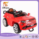 2016 Nouvelle voiture électrique pour enfants en Chine à prix bon marché populaire en Chine
