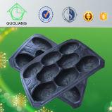 Bac récupérateur réutilisé par fournisseur de fruit de la Chine