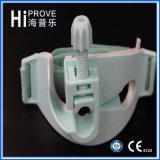 De beschikbare Endotracheal Fixeerstof van de Intubatie van de Fixeerstof van de Buis Tracheale)
