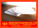 PVC Foam Sheet para Indoor Advertizing