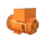 Одновременный альтернатор используемый в комплекте генератора газа