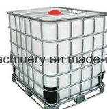 máquina de molde do sopro do tanque de água do HDPE de 1000L 3layers