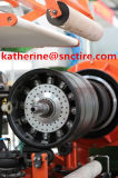 Neumático de coche con el precio razonable y la alta calidad CF300