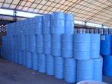 Aceite de Tung Nº CAS: 8001-20-5 Aceite de Madera
