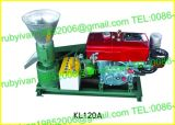 Zufuhr-Tabletten-Maschine der Serien-Kl120