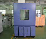 Leading Provider of Test Chambers and Environmental Simulation Solutions in China