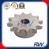 RUÍDO 8187 rodas dentadas da indústria (06B20T)
