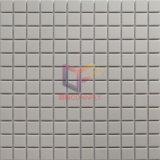 Mosaico antiderrapante cerâmico da decoração do corpo cheio (CST289)