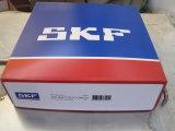 Cuscinetto a rullo sferico del cuscinetto a rullo dell'escavatore del distributore del cuscinetto di SKF 23134
