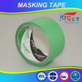 Colore BOPP Packing Tape per Strong Adhesive