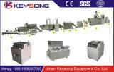 Signalhorn-chip-Produktions-Maschinen-Nahrungsmittelhersteller