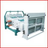 Автоматическим машина совмещенная рисом очищая для стана риса, уборщика вибрировать падиа