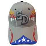 Gorra de béisbol - 1057