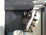 가격 경쟁적인 CNC Drilling&Tapping 센터