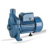 Pompe à eau à haute pression centrifuge de série de CPM