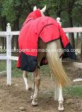 جمع حصان حجر السّامة دثار/مسيكة [برثبل] حصان حجر السّامة شتاء أغطية