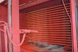 スプリンクラーの消火活動システムのためのFM ERWの鋼管