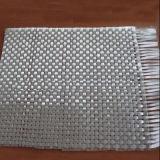 Tessuti della fibra di vetro di E per torcitura tessuta