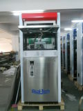Fuel Dispenser Rt-C 224 (2pump-2nozzle-4display-2keyboard) dispensador de combustible