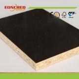 Chipboard доски частицы меламина для мебели