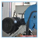 Kreissawing-Maschine (TV-300 TV-350)