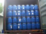 Het synthetische Bindmiddel Hb301 van de Druk van het Pigment
