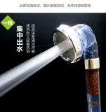 Bio SPA Shower Filter (QY-SF002)
