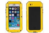 2016 het Nieuwe Beschermende Geval van de Telefoon Lunatik Extreme Op zwaar werk berekende Schokbestendige Taktik van China In het groot Mobiele voor iPhone 6 7 plus Nota 3 4 5 van Samsung