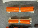 装置を渡すHeveryの義務材料のための高品質のコンベヤーのローラー
