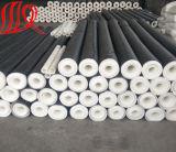 HDPE Geomembrane del grueso 1.5m m en el precio bajo para el terraplén, la explotación minera, el etc