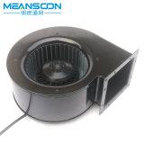 Центробежный вентилятор 150 вентиляции вытыхания центробежный