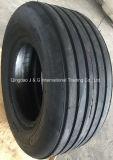 pneus agricoles de polarisation de flottaison de machines de ferme de 9.5L-15 11L-15 d'I-1