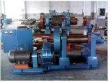 X (S) K-400b Rollenmischendes Tausendstel des Gummi-Machinery/2/geöffnetes mischendes Tausendstel