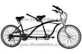 """"""" bicyclette 26 tandem (TMT-26BC)"""