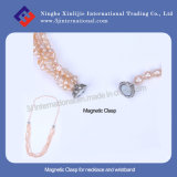 Clasp magnetico per Necklace e Wristband/Metal Clasp Wristband