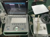 B W Laptop Scanner de Van uitstekende kwaliteit van de Ultrasone klank (hbw-7)