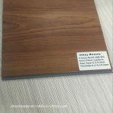 Plancher de PVC de ménage de sûreté de bonne qualité