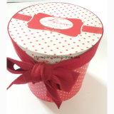 [لوو بريس] شوكولاطة دقيقة يعبّئ صندوق طعام صندوق
